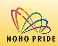 NohoPride