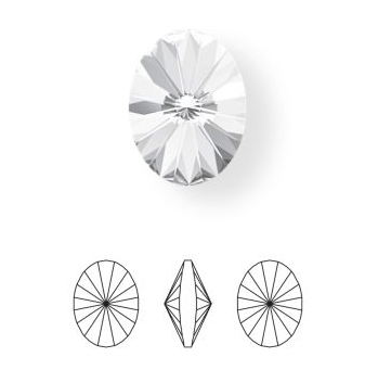 4122-new-oval-rivoli-swarovski-innovations.png