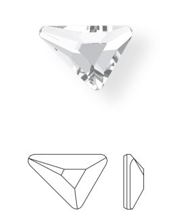 new-swarovski-crystal-innovations-2739-flatback.png