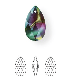 new-swarovski-crystal-rainbow-dark-pearshape-pendant-fall-and-winter-innovations.png