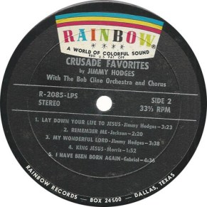 r-2085-lps-side-2