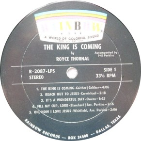 R-2087-LPS Side 1