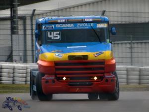 2017-07-01 Race 1 en 2