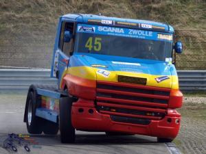 2017-04-15 Race 1
