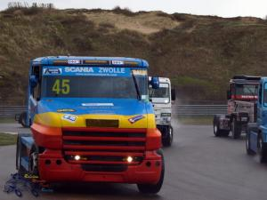 2017-04-16 Race 2