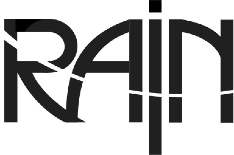 Rain Clothing & Fashion Accessories Inc