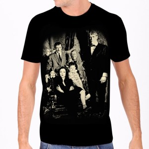 ADAMS-FAMILY-MENS-TEE