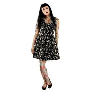 SILLY-SKELETONS-DRESS