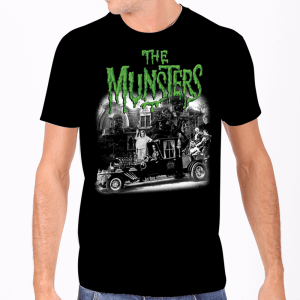 THE-MUNSTERS-MENS