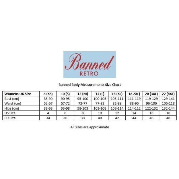 ZZBANNED-SIZE-CHART-22