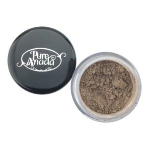 cinder-brow-powder