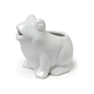 frog-creamer