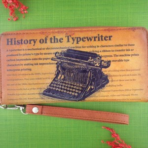 lavishy-typewriter-themed-vegan-fashion-accessories-and-gifts-designs