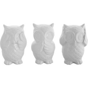 no-evil-owls