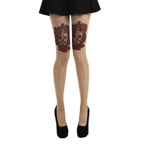 skull-and-red-roses-tights-shoes-high-res