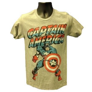 CAPTAINAMERICA-White