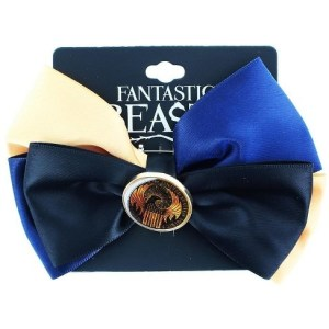 FANTASTIC-BEASTS-HAIR-BOW