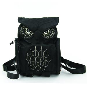 OWL-BACKPACK