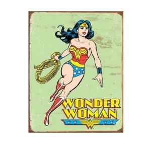WONDER-WOMAN-RETRO