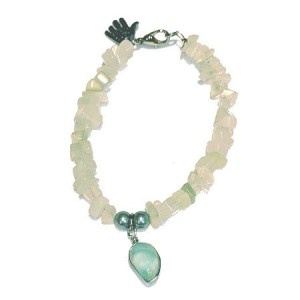 NEW-JADE-CHIPBRACELET-WITH-CHARM