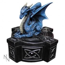 cutie-bijuterii-dragon-draco-custos2051