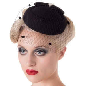 JUDY-HAT