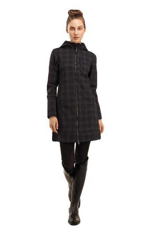 Asmar Equestrian Women's The All Weather Rider