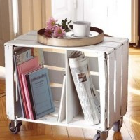 #Top 10. Objetos reciclados para Decoração