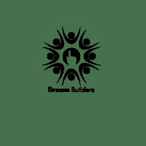 Dreambuilders logo final