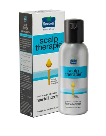 parachute-advansed-scalp-therapie-for-hair-fall-controll