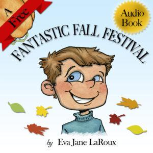 A Very Fantastic Fall Festival