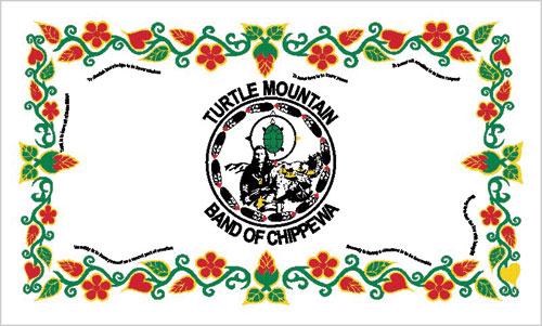 turtle-mountain-flag