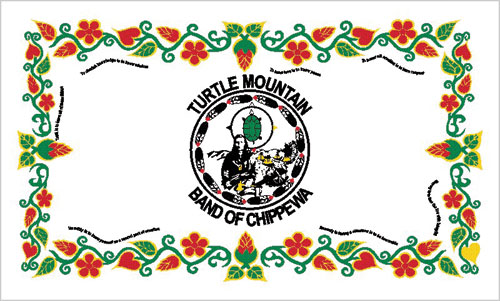 turtle-mountain-flag