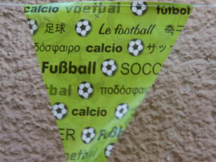 Fußball Fuß Ball Laballa