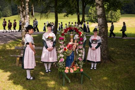 Fronleichnam-Rossholzen-1006402