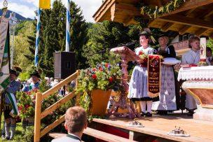 Gaufest-Bad-Feilnbach-1000286