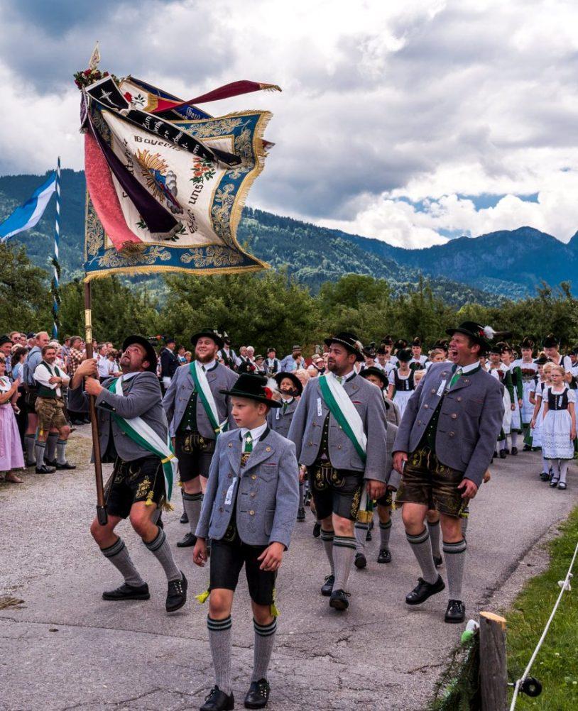 Gaufest-Bad-Feilnbach-1030831