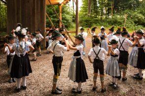 Waldfest-im-Buchenwald-1040194