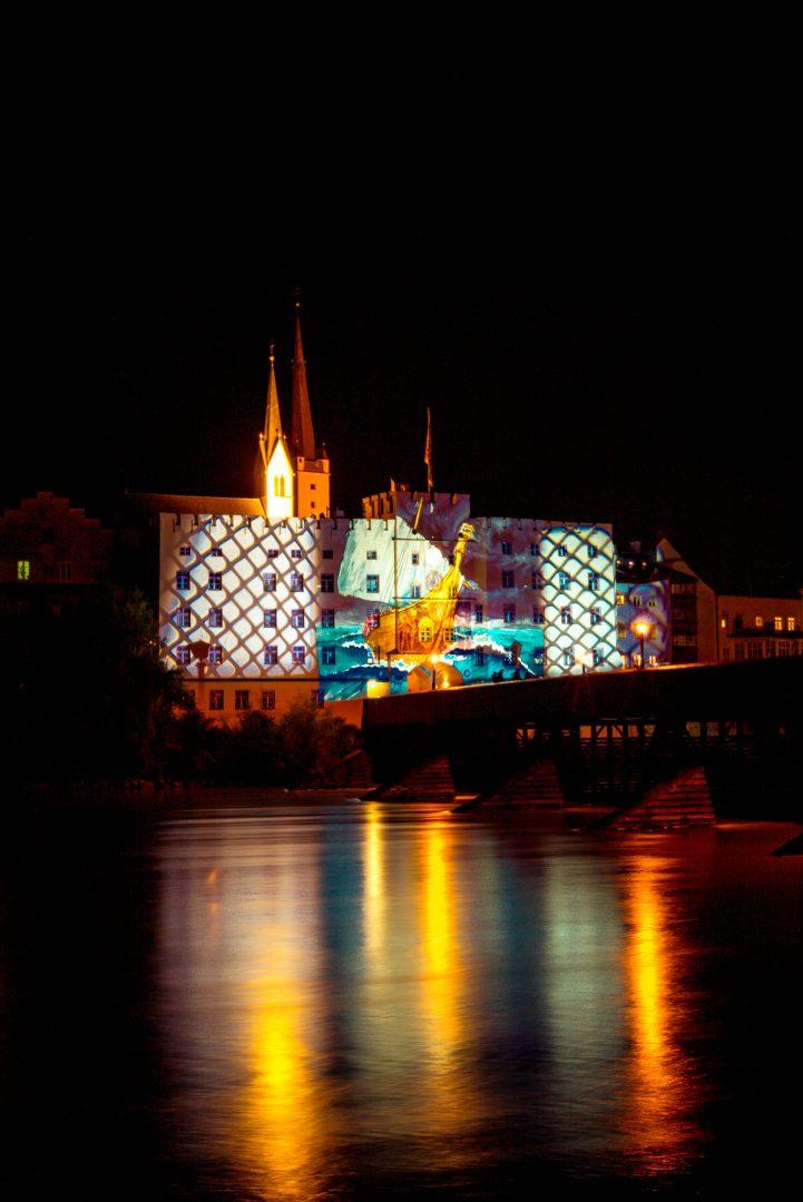 Wasserburg-Leuchtet-1006673
