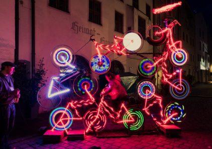 Wasserburg-Leuchtet-1110662