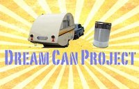 dreamcanproject