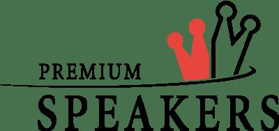 Premium Speakers