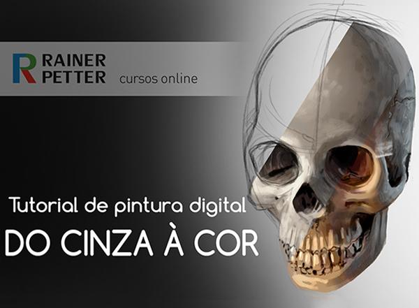 miniatura_site