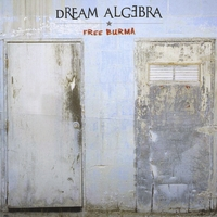 Dream Algebra - Free Burma