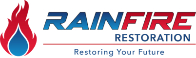 RainFire Restoration