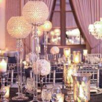 casamento_decoracao_sem_flores_cristal_brilho_02