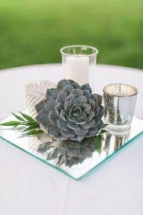 casamento_decoracao_sem_flores_suculentas_08