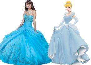 princesas-cinderela
