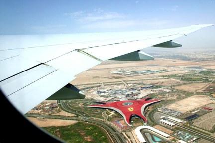 阿提哈德航空 Etihad Airways | 簡單介紹、世界航點、行李規範、里程累計