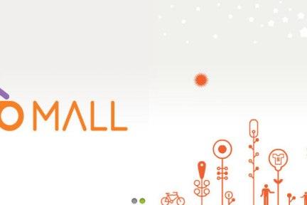 首爾 Seoul | 江南 高速巴士轉運站 GOTO MALL 超好買地下街商城  平價服飾超便宜!!
